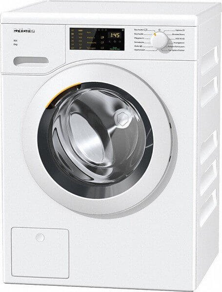 Miele WCD 120 WPS Frontlader