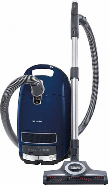 Miele Complete C3 Special PowerLine - SGMF3