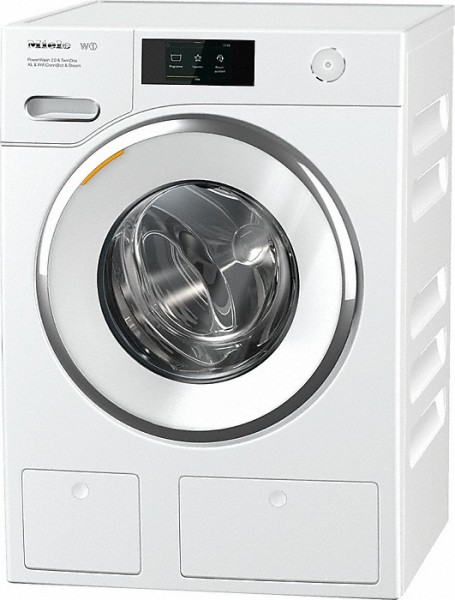 Miele WWR 880 WPS Frontlader